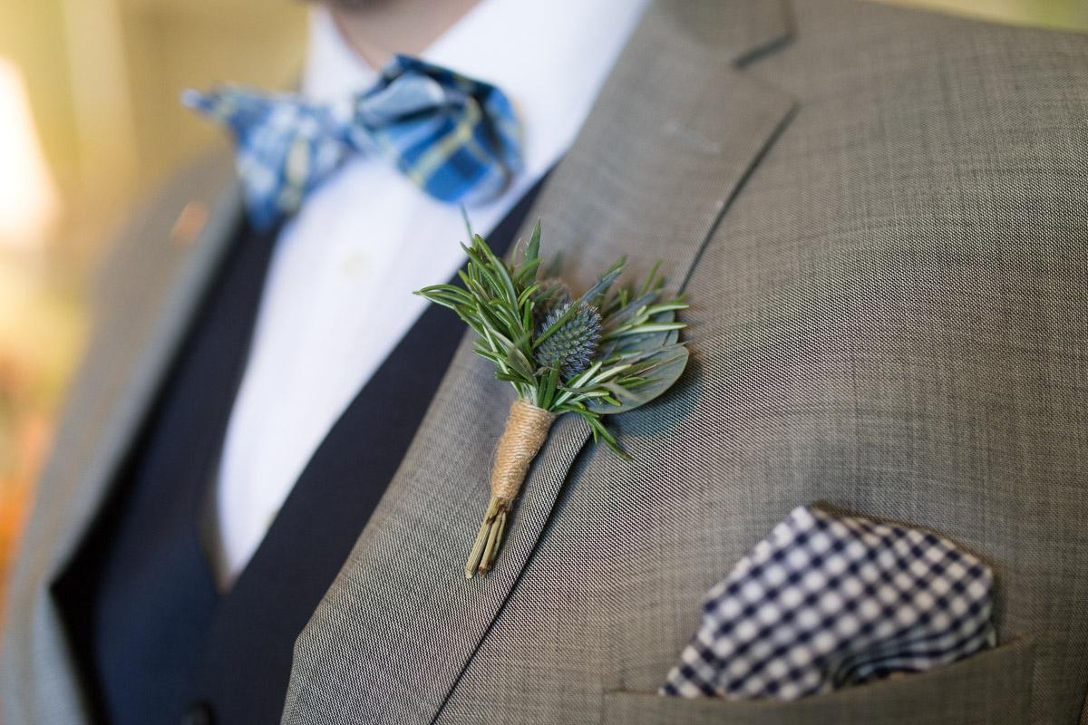 ElmRockInn_Wedding_02