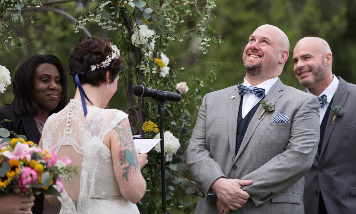 ElmRockInn_Wedding_13