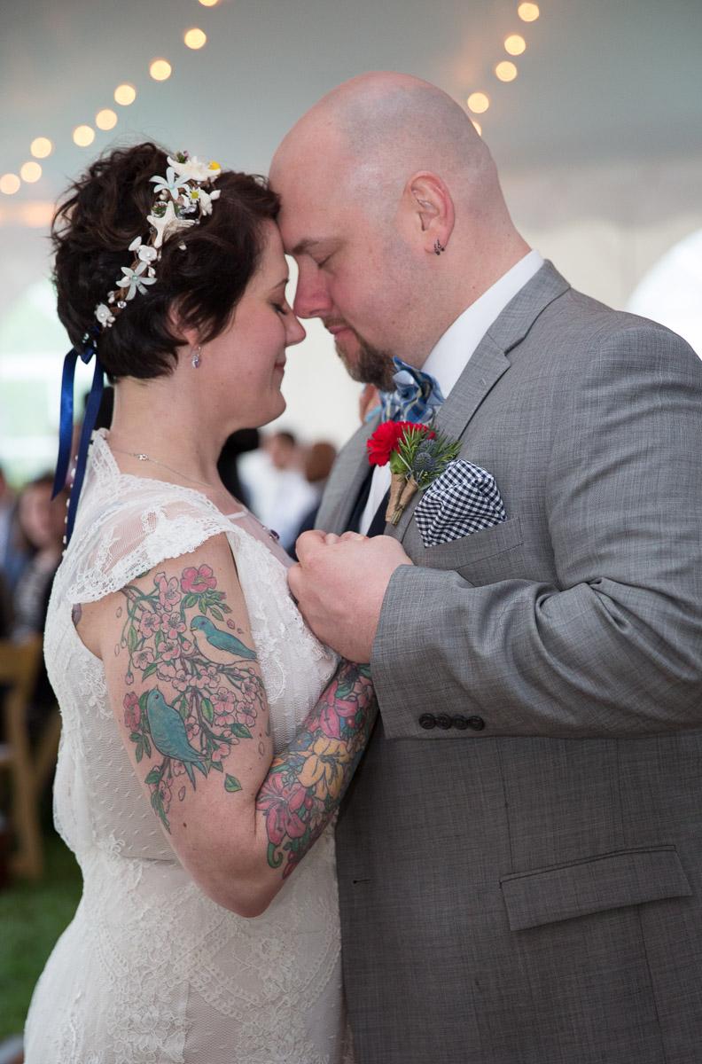 ElmRockInn_Wedding_23
