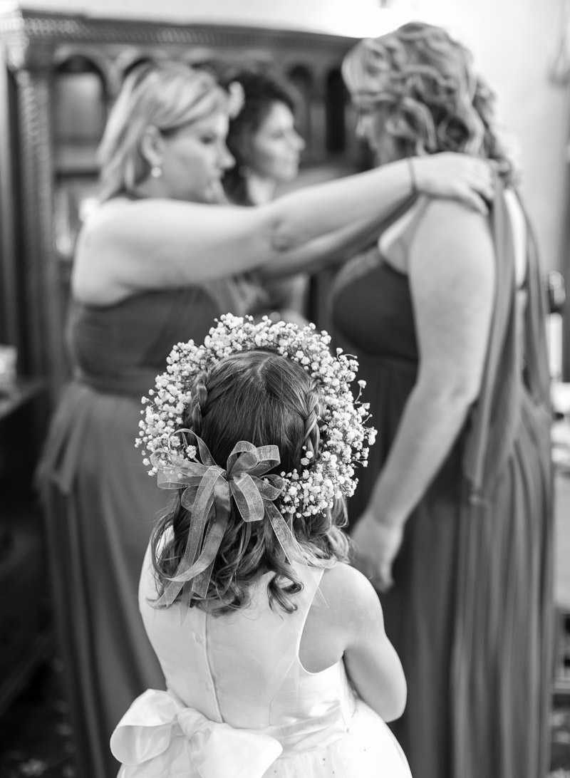 mohonk_wedding01