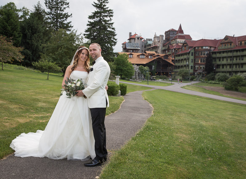 mohonk_wedding14