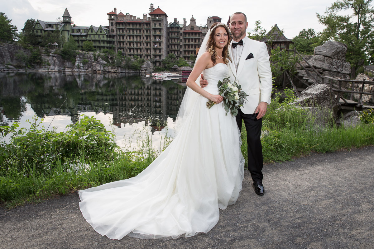 mohonk_wedding16