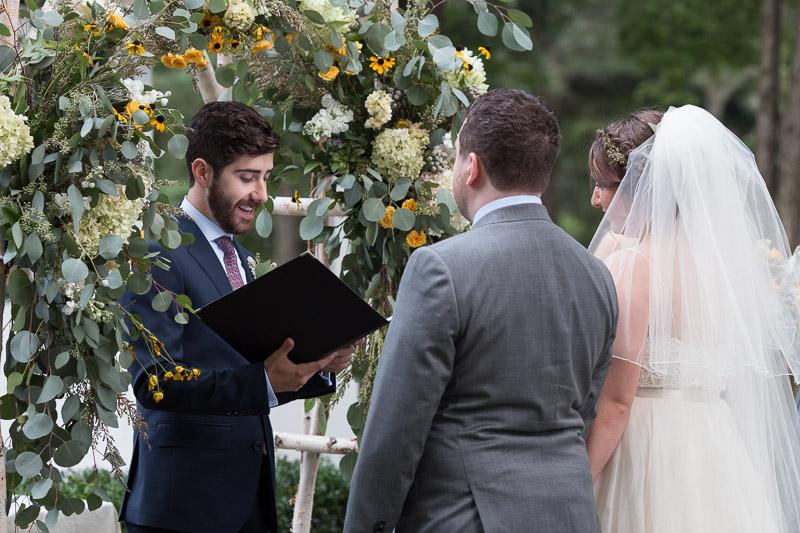senategaragewedding-22