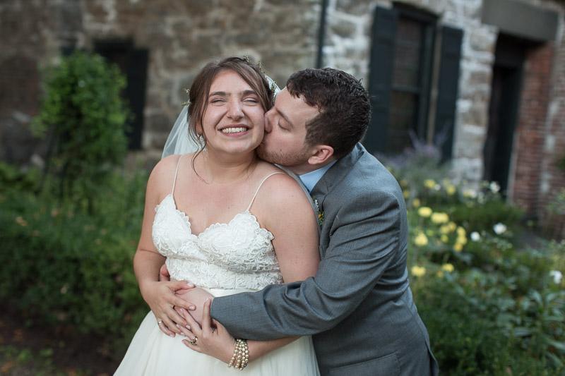 kingston ny wedding photographer-31