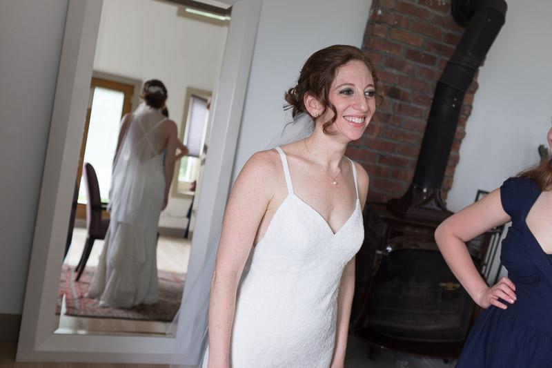 Onteora_wedding_003