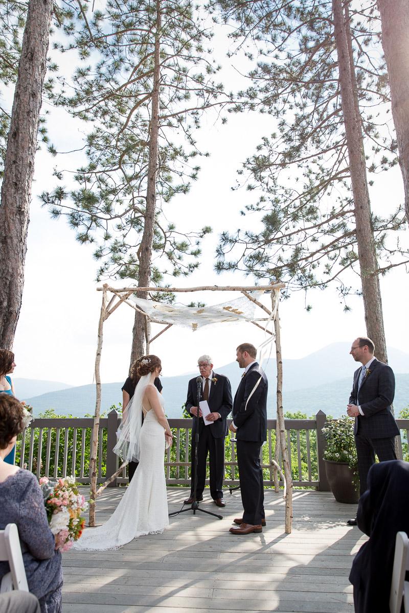Onteora_wedding_004
