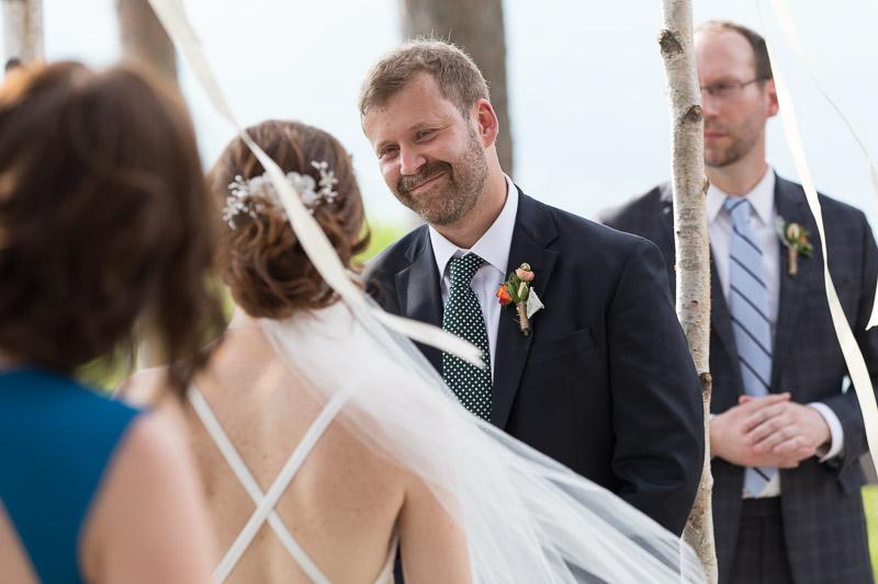 Onteora_wedding_006