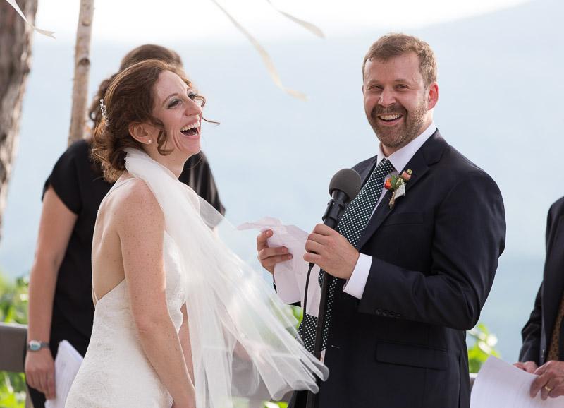 Onteora_wedding_007