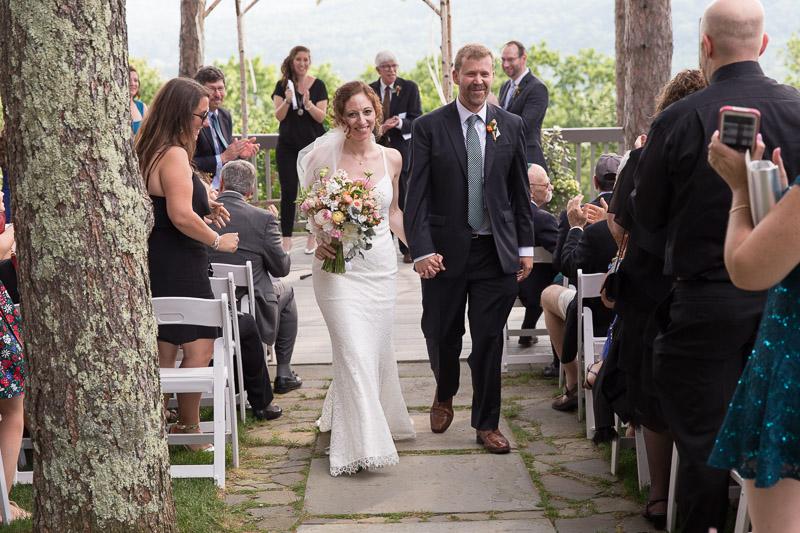 Onteora_wedding_010