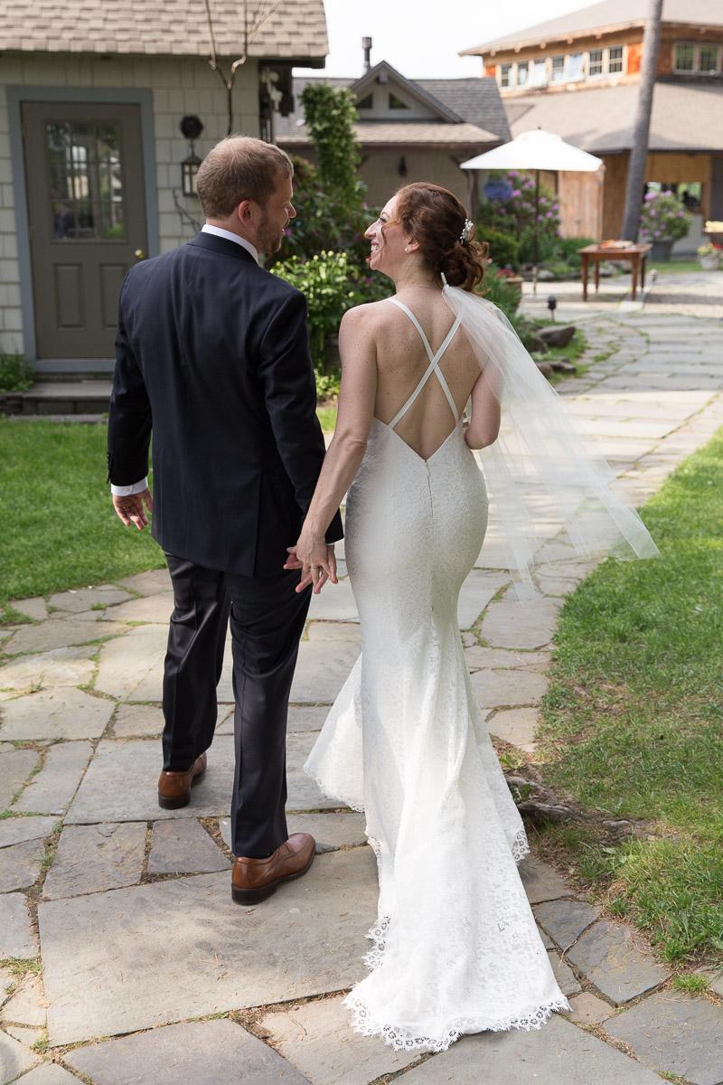 Onteora_wedding_011