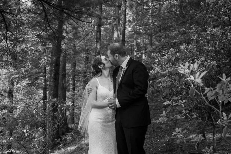 Onteora_wedding_012