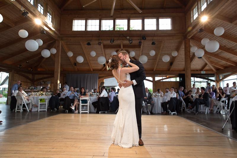 Onteora_wedding_017