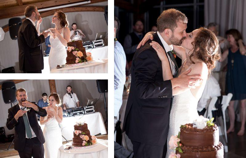 Onteora_wedding_022