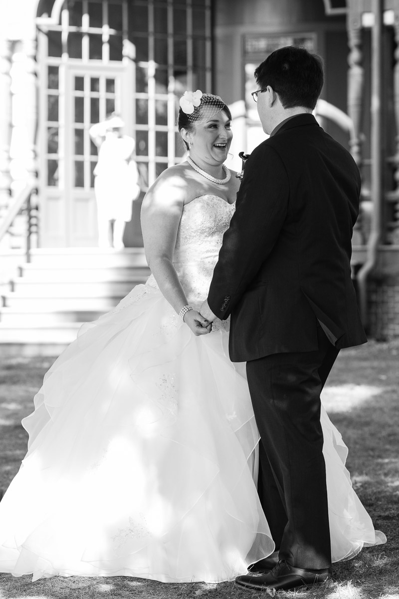 wilderstein_wedding_02