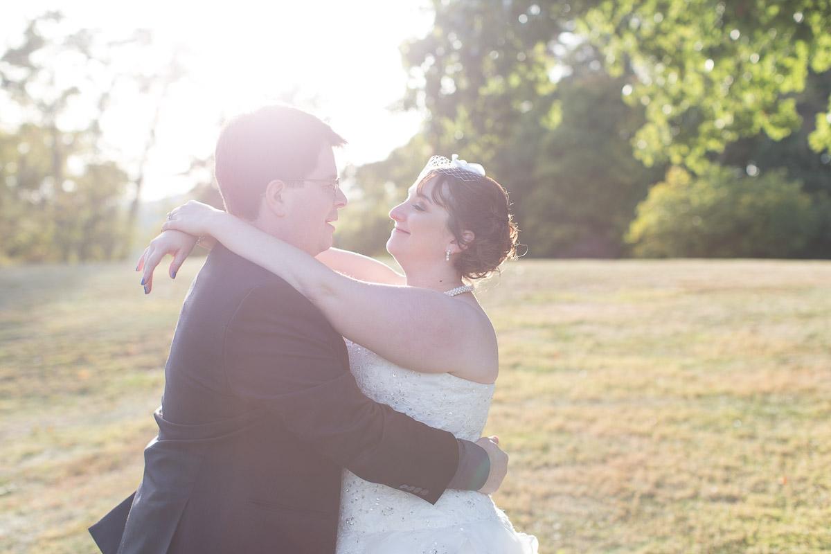 wilderstein_wedding_22