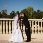 Wappingers wedding photographer