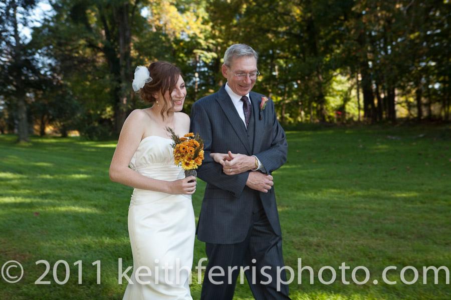 Beacon wedding photography