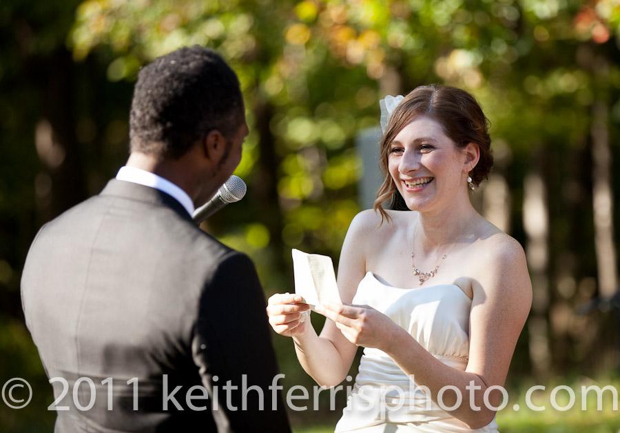 Beacon NY wedding photojournalist