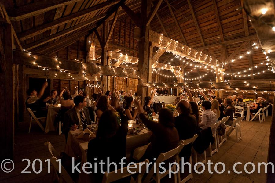 upstate ny barn wedding pics at mount gulian