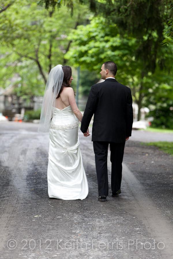 mohonk wedding photography