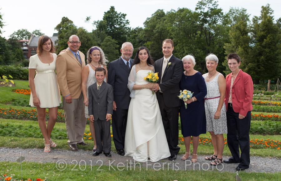 Mohonk Mountain House family portrait photographer