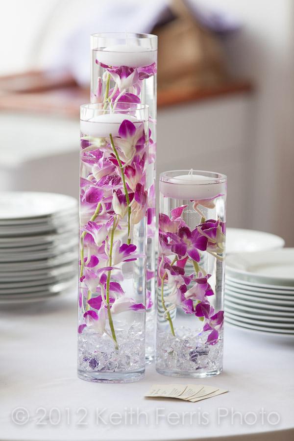Hudson valley photographernyc wedding photographer archives lic homemade flower centerpieces junglespirit Image collections