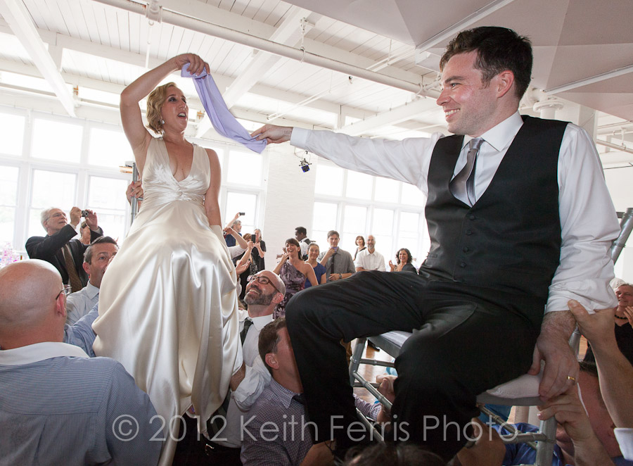 Queens NY wedding photography