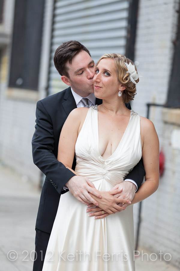 Best Long Island wedding photographer