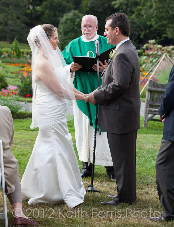 Castkills wedding photographer