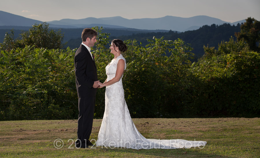 Hudson Valley Catskills wedding photography