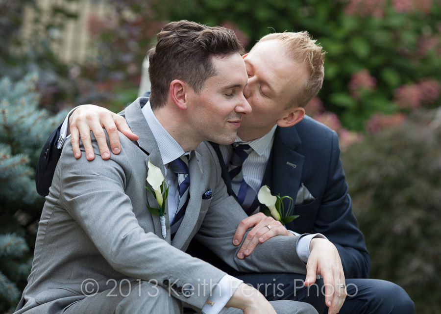 gay friendly hudson valley wedding photographer