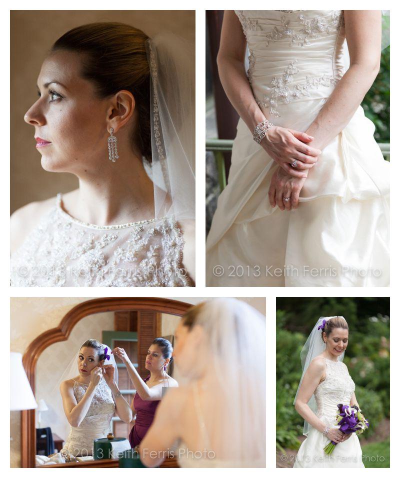 Mohonk wedding photos