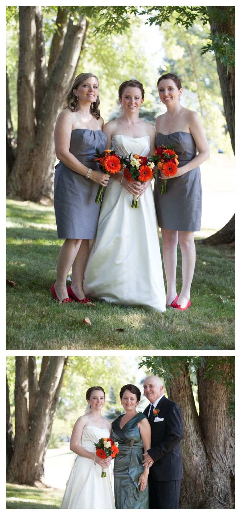 Middletown NY wedding photographer