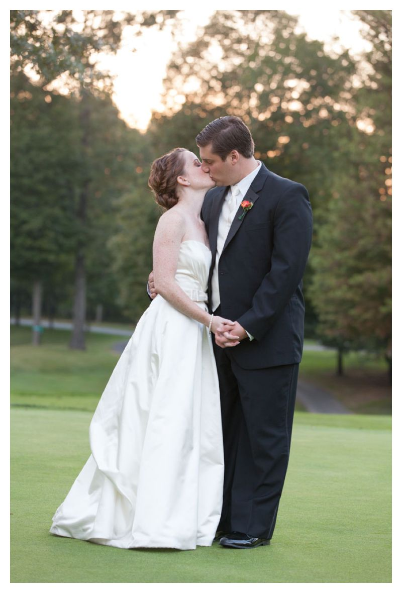 best wedding photographer in middletown ny