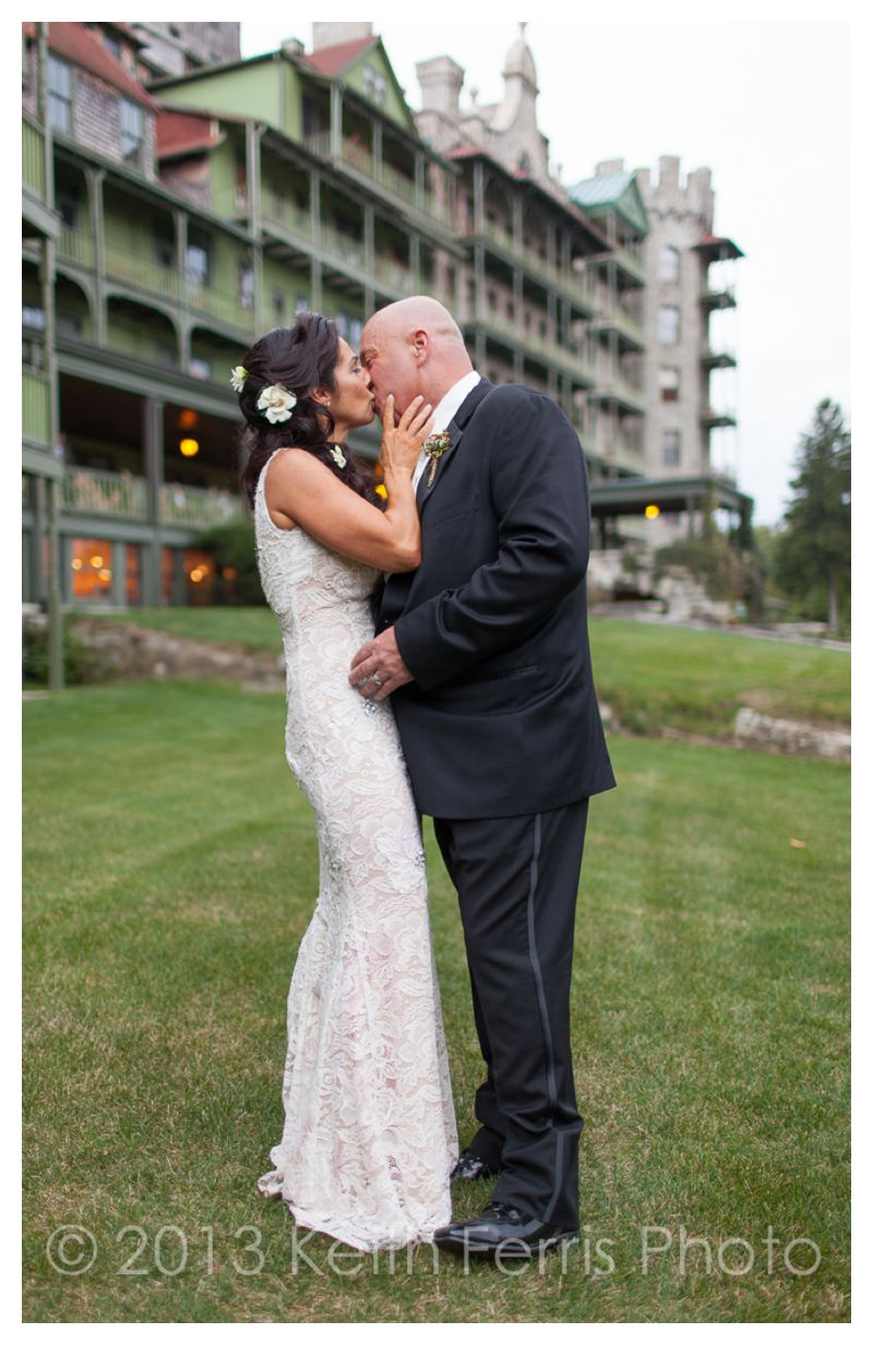 hudson valley wedding photojournalism