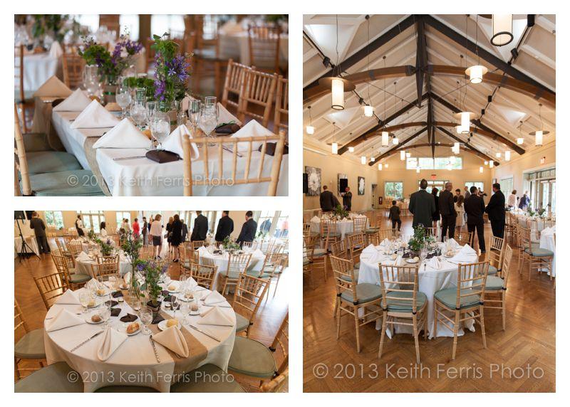 Locust Grove Wedding Wingers Falls Photographer Photos Hudson Valley Cake Poughkeepsie