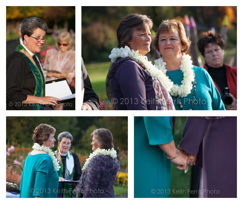 hudson valley gay wedding