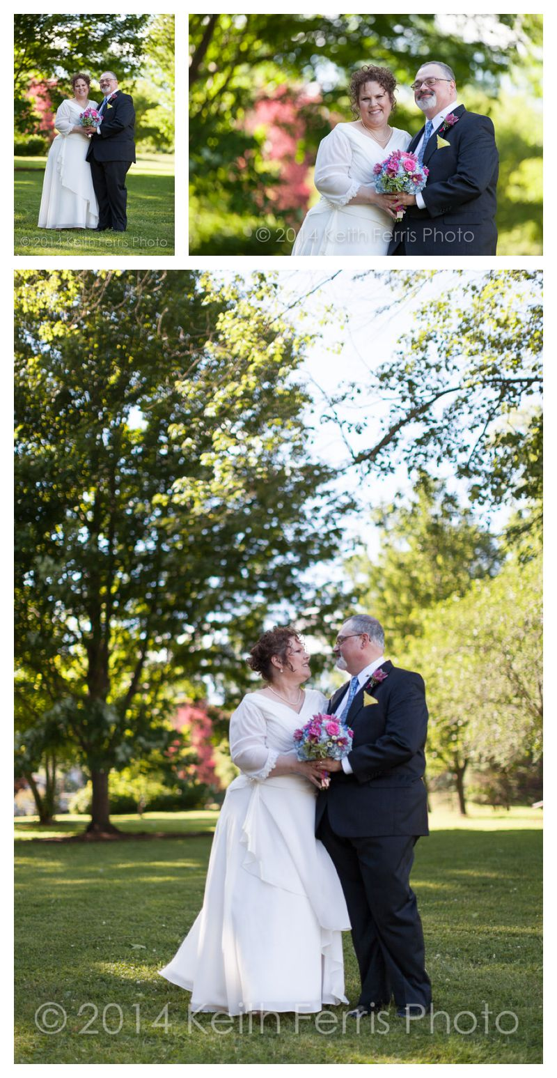 Hudson Valley portrait photographer