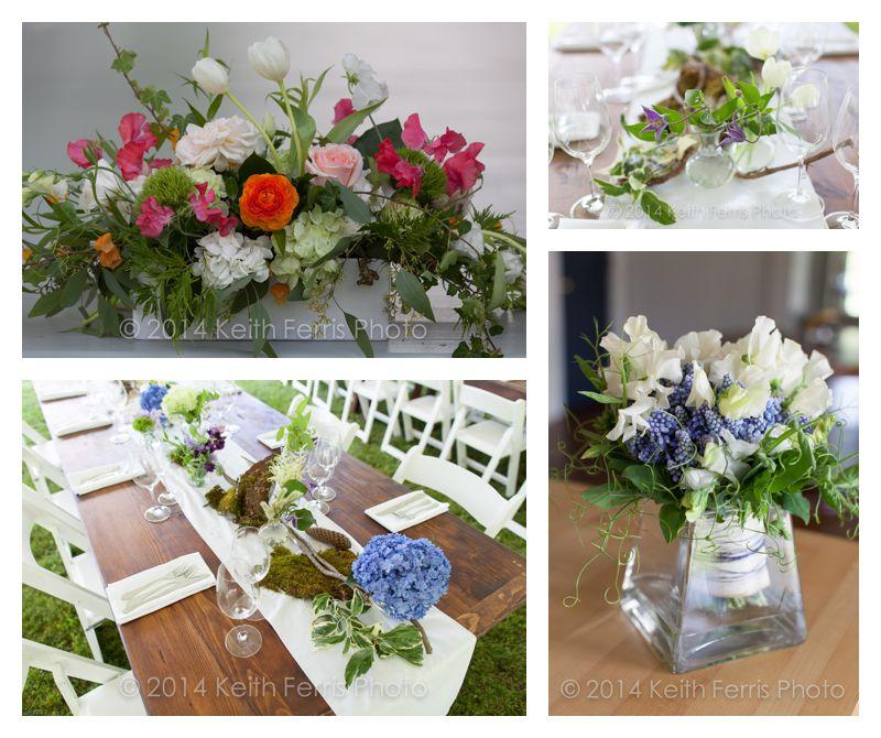 Kamilla's Florist Millerton NY
