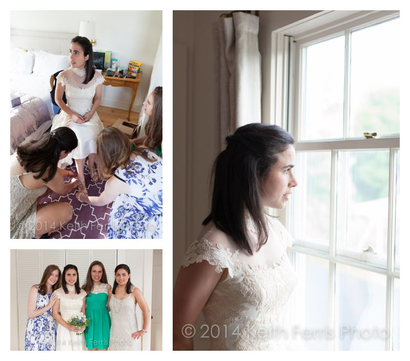 Millbrook NY wedding photographer