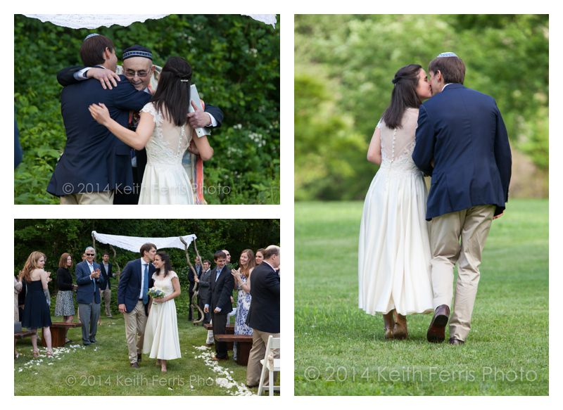 Dutchess County NY wedding photographer