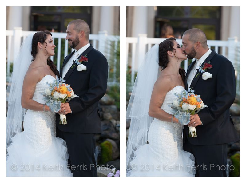 westchester wedding photography