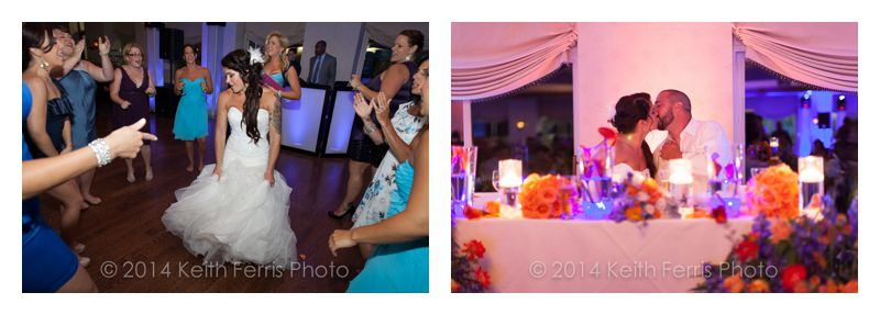 rockland county wedding
