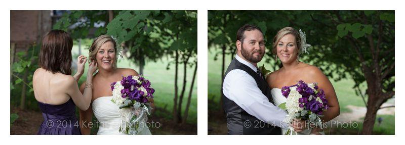 Best hudson valley wedding photographer