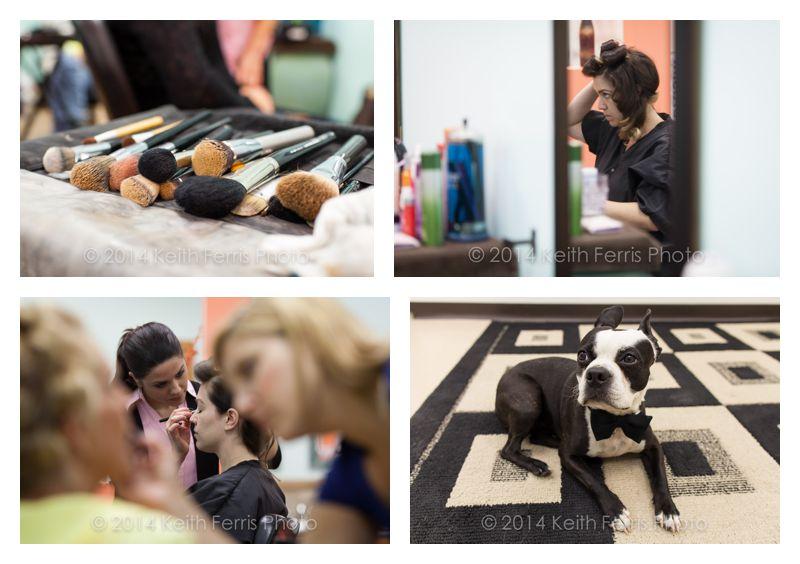 New Paltz JEM Hair Studio