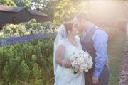 Locust Grove Wedding