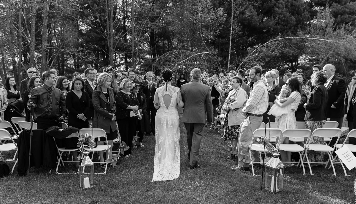 ElmRockInn_Wedding_11