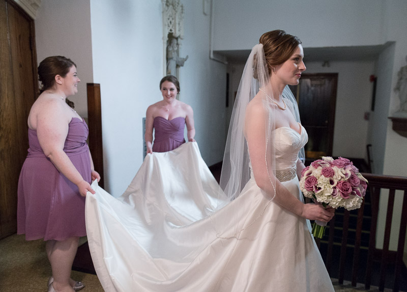 Boston_Wedding_10