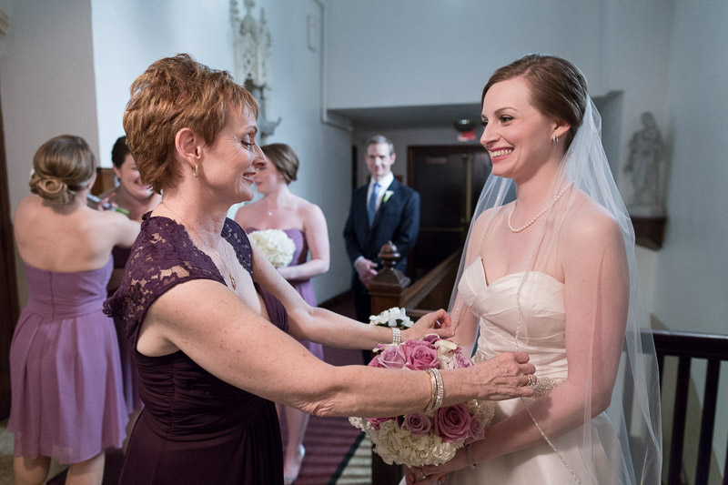 Boston_Wedding_11