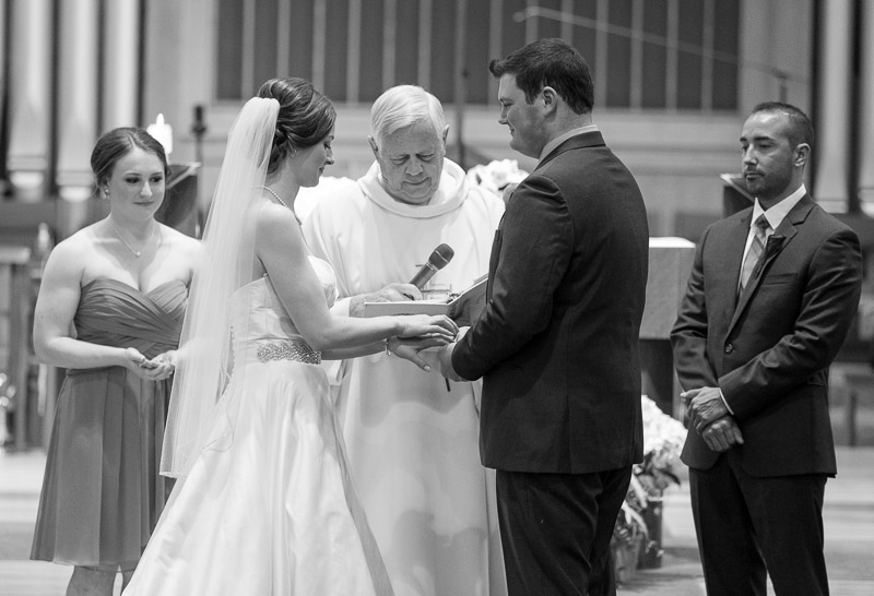Boston_Wedding_14